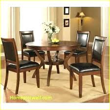 Dining Room Tables Walmart Table Sets Perfect Coffee Fresh Best Cheap Upholstered Chairs