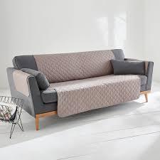 protege canape protege canape 3 places 12 housse de chaise et fauteuil