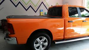 100 Omaha Truck Beds Garman On Twitter 2015 RAM 1500 HEMI OMAHA ORANGE
