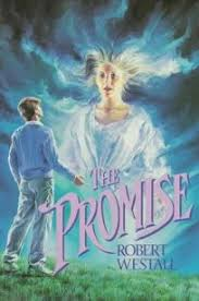 Childrens Book Review The Promise By Robert Westall Author