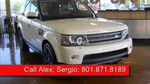 2010 Range Rover For Sale Salt Lake City,Land Rover For Sale Utah ... Glenn Ford Lincoln New Dealership In Nicholasville Ky 40356 Sherold Salmon Auto Superstore Rome Ga Used Cars Trucks Carmax Buying Your Car Questions Florida Sportsman Dallas Tx Allen Samuels Vs Cargurus Sales Merchants A Car Dealer Manchester Nh Will Beat Any Trade Ranger Reviews Research Models Carmax Kuwait Certified National Used Opens Lynnwood Heraldnetcom Awesome Chevy 7th And Pattison