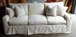 Sure Fit Furniture Covers Walmart — 3Design Interior Ideas ... Home Decor Timeless Wingback Chair Trdideen As Ethan Armchair Slipcovers Lemont Scroll Jacquard Reclerwing Chairclub Sure Fit Stretch Pinstripe Wing Slipcover Walmart Sofa Beautiful Recliner Covers For Mesmerizing Buy Slipcovers Online At Twill Supreme Walmartcom Fniture Update Your Cozy Living Room With Cheap Post Taged With Recliners Ding Diy Sofas And