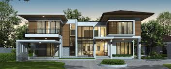 100 Stylish Bungalow Designs Prefab Homes Readymade Prefabricated Houses In India