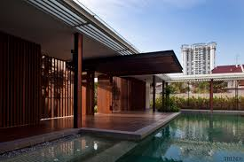 100 Wallflower Architecture View Of Home Designed By Gallery 4 Trends