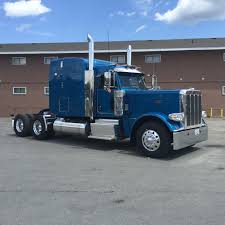 Kooteney Peterbilt Used Trucks Preowned 2011 Peterbilt 337 Base Na In Waterford 8881 Lynch 2013 587 Used Truck For Sale Isx Engine 10 Speed Intended 2015 Peterbilt 579 For Sale 1220 1999 Tandem Axle Rolloff For Sale By Arthur Trovei Peterbilt At American Buyer Van Trucks Box In Georgia St Louis Park Minnesota Dealership Allstate Group Trucks 2000 379exhd 1714 Dump Arizona On 2007 379 Long Hood From Pro 816841