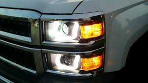 Chevrolet Silverado 1500 How To Adjust Align Aim Headlights ... 881998 Chevy Truck 8piece Black Halo Headlights Set Wxenon Bulbs Billet Front End Dress Up Kit With 7 Single Round 1973 Lumen Ck Pickup 1964 Projector Led Dna Motoring For 0306 Silveradoavalanche 4pc Headlight 5 Inch 1958 Wiring Diagrams Schematics 03 04 05 06 Silverado 1500 Tail Lights Parking Light 9499 Suburban Blazer Headlamps Light Blue Trucks Elegant Chevrolet Colorado Crew Cab Photo 9902 1 Piece Grille Cversion Dash In 2017 Are Awesome The Drive 072014 Tahoe Avalanche Tron Style Neon Tube