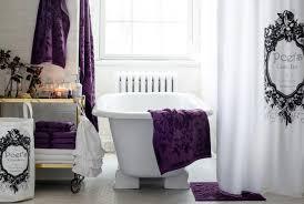 handtücher farbe deko living at home