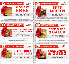 Chilis Coupons Free Queso April 2018 / Crocs Canada Coupons 2018 Orbitz Car Rental Coupon Codes 2018 University Cleaners Sixt Rent A Car Orlando Coupon Codes And Discount Rentals Avis Coupons Promotions Awd Code 2019 Janie Jack Code November Best Tv Deals Alamo Insider Hotel Gorey Wexford Visa Alamo Sf Opera How To Save Money On Rentals Around The World With Usaa Budget Hertz Using Discount 25 Off Groupon 200 Off Enterprise Promo October