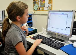 Directions To Hartsburg Pumpkin Festival by Technology Camp Gives Students Insight Into Computer Programming
