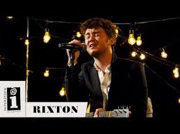rixton hotel ceiling mp3 320kbps mp3 download mp3cloud