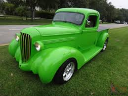 1938 DODGE STREET ROD PRE WAR HOT ROD PICK UP RESTORED MAKE OFFER ... 1938 Dodge Pickup For Sale Classiccarscom Cc922717 Dodge Pickup Truck Truck Low Rider For Phil Newey Sports Cars Airflow Tank By 3d Model Store Humster3dcom Youtube 12ton Mrm Classic Ram 5500 Dually 2012 0316 Spin Tires Pistons Pinterest Engine The Vintage Drivers Club 1930s Express 1500 Information And Photos Momentcar Truckdomeus Gmc Cab Over Randy S Bomb Shop 1947 Complete But Never Finished Hot Rod Network