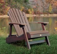 Ll Bean Adirondack Chair Folding by Fresh Ll Bean Adirondack Chair Covers 5306