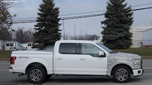 100 Ford Hybrid Truck And EV S Have A Lot To Prove S