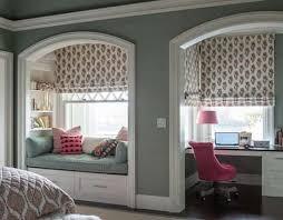 chambre alcove impressionnant deco chambre alcove d coration ext rieur ou autre