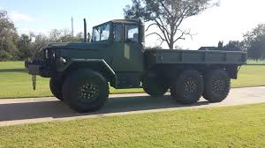 M35a2 Deuce And A Half | TexAgs M35a3 Deuce And A Half Military Truck Test Youtube Building Deuce And Half Tow Bar Diy Metal Fabrication Com M35a2 And A Texags M35a2 Army 6x6 Winch Gun Ring Kaiser Tmf Bugging Out In Deuce Half Teotwawki Cariboo Trucks Puget Sound Estate Auctions Lot 1 Vintage Vehicle Machine Original Bobbed 25 Ton Truck The Utility Duv Project Custom Multifuel 1967 Dump Military