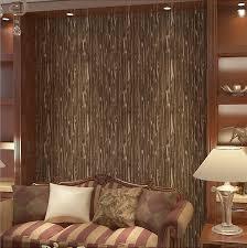 3d retro holz tapete wohnzimmer schlafzimmer flur tapete 3d geprägte pvc wasserdichte tapete rolle holz wandbild wand papier