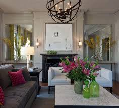 how to light a room fashionable idea 4 8 ways lighten up and