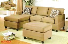 Walmart Small Sectional Sofa by Reversible Chaise Sectional Sectional With Movable Chaise Walmart