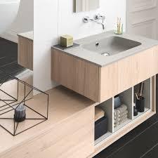 Bathroom Furniture Fronts Materials Colours And Handles Schmidt
