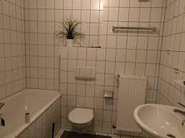 haus zu vermieten schillerstraße 25 41366 schwalmtal