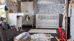 babyzimmer babymöbel für dein zuhause ikea deutschland