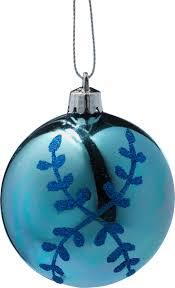 7ft Fibre Optic Christmas Tree Argos by Christmas Decorations Argos U2013 Decoration Image Idea