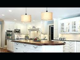 how to change a recessed light to a pendant beautiful recessed