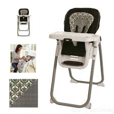 Details About Graco High Chair Baby Feeding Convertible Seat Booster  Toddler Infant Kid Design Carseatblog The Most Trusted Source For Car Seat Reviews High Chair Brand Review Mamas And Papas Baby Bargains Graco Table 2 Boost Highchair In 1 Breton Stripe Babys Ding Convient Color Block Soft Comfy Best Australia 2019 Top 10 Buyers Guide Tea Time Balance Act Fit Rittenhouse This Magnetic High Chair Has Some Clever Features But Its Hello Registry Awe Slim Spaces Alden 1852648 Duodiner Lx Metropolis
