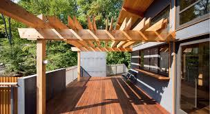 100 Lake Boat House Designs House In Muskoka S ICreatived