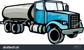 Tanker Truck Check My Portfolio Many Stock Vector 877783 ... How Do I Repair My Damaged Truck Arqade Box Truck Wrap Custom Design 39043 By New Designer 40245 Toyota Tacoma Wikipedia 36 Best C1500 Images On Pinterest Classic Trucks Pickup Should Delete Duramax Diesel Lml Youtube 476 Truckscarsbikes Cars Dream Cars Customize A Titan In Your Team Colors Nissan Die Hard Fan Mercedesbenz Axor 4144 2013 Interior Exterior Entry 9 Elgu For Advertising Fire Safety 2018 Colorado Midsize Chevrolet Isuzu Malaysia Updates The Dmax Adds Colour