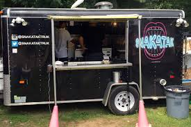 Aristocaters Snakatak Food Truck - Toronto Food Trucks : Toronto ... New Bite Catering Sacramento Food Trucks Roaming Hunger Truck Lonchera Ready To Work 1985 Chevy Gmc Hablo Legacy Gse Used Ground Support Equipment Aeromobiles Commissioning Of Sri Lkan Vintage Catering Mobile 7 Smart Places Find For Sale Toronto Best Truck Box Chacos Tergcabin Service Aviationproscom Msm Trucks On Twitter Custom Gourmet Kitchen Done For Little Kitchen Pizza Algarve Our Blog Food Events And