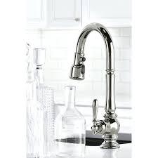 Kohler Fairfax Bathroom Faucet Leak by Kitchen Faucets Copper Kitchen Faucets Kohler Lowes White Faucet