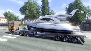 The Trailer With The Boat For Euro Truck Simulator 2 Specialized Mussel Fishing Harvesting Amphibious Truck Boat Vehicle Rear Loader Loadit Recreational Loading Systems Man Maneuvers Fishing Boat Onto Trailer Behind Red Pickup Truck Floating Cubans Halifax District Rcmp Seek Public Assistance In Locating Stolen The With The For Euro Simulator 2 Trailering Tow Trader Waterblogged Jon 2017 Guide Alumacraft Or Tracker Jtgatoring 2018 Gray Black White Pixel Camo Vinyl Full Car Wrapping Camouflage Free Picture Two Employees Water Ramp Ice Cream Parade Pinterest Parade Plastic Baby Toys Plane Stock Vector 198862280 Shutterstock