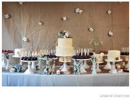 DIY Creative Photobooth Backdrops Wedding Dessert BarsWedding Cake