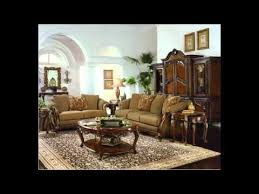 Brown Couch Living Room Color Schemes by Living Room Ideas Curtains With Brown Sofa Youtube