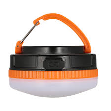 Bankers Lamp Shade Only by Online Get Cheap Banker Lamp Aliexpress Com Alibaba Group