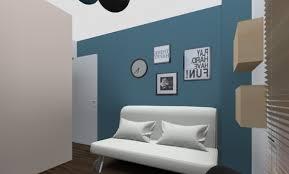 chambre beige et taupe déco couleur chambre beige 17 brest chambre couleur beige et