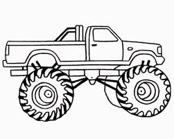 Mud Truck Coloring Pages Free Coloring Library A Big Dirty Party Rednecks Hold Their Summer Games Nbc 7 San Diego Mud Trucks Wallpaper 60 Images Amazoncom Spintires Mudrunner Playstation 4 Maximum Llc Spintires Online Game Code Video Atv Mudding Spin Tires Chevy Blazer K5 Epic Mud Bogging Rock Crawling Truck Videos Golfclub Jacked Up Muddy Accsories And 4x4 Fun Hours Of Cleaning Focus Forums Monster Test Youtube Truck Games For Kids Kids