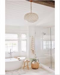 Remodeling Small Bathroom Ideas And Tips For You 69 How To Remodel A Small Bathroom With Style Kindledecor