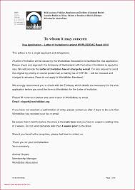 Pay To Write Music Application Letter Music Performance Cover Letter
