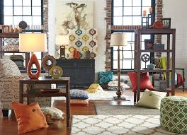 a la carte Amarillo Furniture Exchange