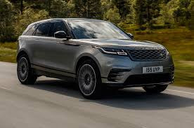 Range Rover Velar's Roof Sliced Off By Absent-Minded Truck Driver ... Land Rover Range Sport Svr 13 Sausio 2018 Autogespot Land Rover Range Evoque Convertible 1030px Image 7 A Defender Pickup Truck Could Arrive By 20 Offroad 2013 Vs 2014 Styling Shdown Trend Startech Unveils New Photo Gallery Fix For The Car V 10 Allmodsnet Hyundai Elantra Evoque Named 2011 North American Car Arden Ar 11 Takes One Last Stab At The Before 2019 P400e Photos And Info News Driver Velar Render Blends Style With Utility 32016 Models Recalled Door Latch Shiny Freightliner Truck Transporting Autos