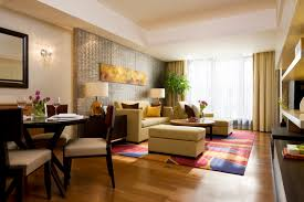 Tips To Rent Serviced Apartment In Bangkok - Asia Expats ... What Is A Serviced Apartment And Why Should You Book One Cporate Serviced Apartments Ldon Thesquare Fully Carlton Plum Melbourne Best Price On Cape House Apartment In Bangkok Reviews Sheffield Homely Suites Dubai Grosvenor Executive By Riz Homes Luton Uk Bookingcom Everything Wanted To Know About Furnished Somerset Elizabeth Apartments Amsterdam Furnished Ensure More Comfort Luxury At