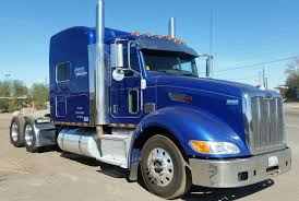 100 Semi Truck Parts And Accessories WestOz Phoenix Heavy Duty Trucks And Truck Parts For Arizona And