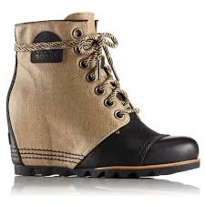 Sorel Coupon Code Free Shipping - Computer Parts Online Stores 6pm Coupon Code January 2019 Sorel Boots Canada Myalzde Freebies 25 Off Saxx Underwear Promo Codes Top Coupons Promocodewatch Free Shipping Computer Parts Online Stores Lax Monkey Coupons Marvel Omnibus Deals Brg Updated August Coupon Get 60 How The Pros Find Hint Its Not Google Columbia Pizza 94513 Discount Code Related Keywords Suggestions