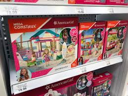 Does Kohls Have Beach Chairs by Mega Construx American Event Free Lea U0027s Beach Chair At Toys