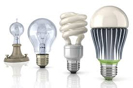 led light bulbs vs incandescents and fluorescents howstuffworks