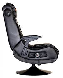 Gaming Chair With Speakers | Adults Or Kids Cyber Rocking Gaming ... Pc Gaming Chair And Amazon With India Plus Under 100 Together Von Racer Review Ultigamechair Amazoncom Baishitang Racing Swivel Leather Highback Best Budget In 2019 Cheap Comfortable Game Gavel Puluomis For Adults With Footresthigh Back Bluetooth Speakers Costco Ottoman Sleeper Chair Com Respawn Style Recling Autofull Video Chairs Mesh Ergonomic Respawns Drops To A New Low Of 133 At The A Full What Is The Most Comfortable And Wortheprice Gaming Quora