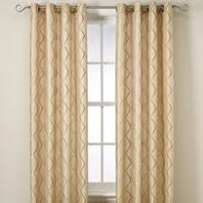 chateau window panels by nicole miller beautiful drapes for the