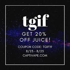 Captivape (@captivape) | Twitter Element Vape Coupon Code Reddit Usa Vape Wild Discount Codes Deals October 2019 At Uk Tasty Eliquid Home Facebook 10 Off Smok Smoktech For Store Coupon Goods Online Coupons Breazy Code Massive Store Wide Savings Updated For Vapeozilla 89 Off Vampire Voucher Save Money With Ny Shop Codes Get 20 Off Ctivape Ctivape Twitter Best Cbd Pens Of Disposable Or Refillable